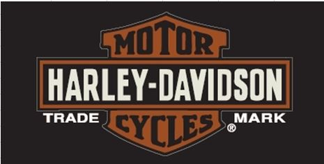 Harley Davidson Trade Mark