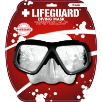 Youth Lifeguard Diving Mask