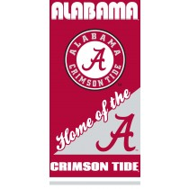 Alabama Crimson Tide Home