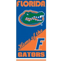 Florida Gators Home