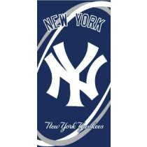 New York Yankees Swoosh
