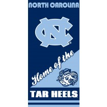 North Carolina Tar Heels Home