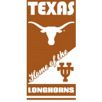 Texas Longhorns Home