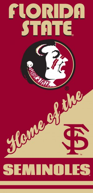 Florida State Seminoles Home